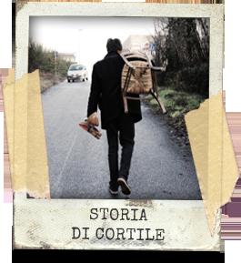 biografia - gianluca grossi
